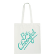 Be Cheerful - Second