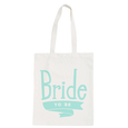 Bride To Be - Mint