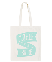 Mother of the Bride - Mint