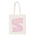Mother of the Groom Rose - Wedding Tote Bag
