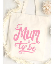 Mum To Be - Second