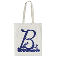 Rob Ryan for Alphabet Bags - B