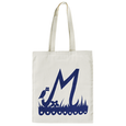 Rob Ryan for Alphabet Bags - M