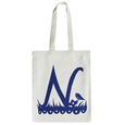Rob Ryan for Alphabet Bags - N