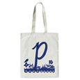 Rob Ryan for Alphabet Bags - P
