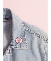 Mama, You Got This! - Enamel Pin - Second