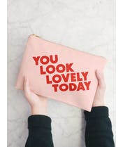 You Look Lovely Today - Gift Set