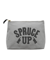 Spruce Up - Wash Bag