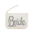 Bride - Grey - Second