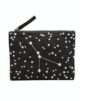 Cancer - Zodiac Pouch