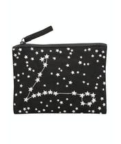 Pisces - Zodiac Pouch - Second